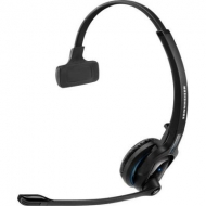 Наушники Sennheiser MB PRO 1 UC ML Wireless USB Mono (506043)