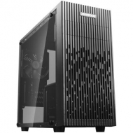 Корпус Deepcool MATREXX 30
