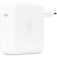 Блок питания к ноутбуку Apple 96W USB-C Power Adapter (Model A2166) (MX0J2ZM/A)