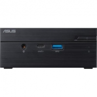 Компьютер ASUS PN61-BB7011MD / i7-8565U (90MR0021-M00110)