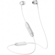 Наушники Sennheiser CX 150BT White (508381)
