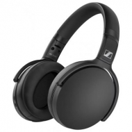 Наушники Sennheiser HD 350 BT Black (508384)