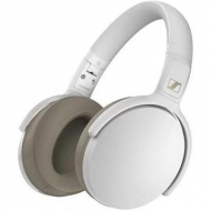Наушники Sennheiser HD 350 BT White (508385)