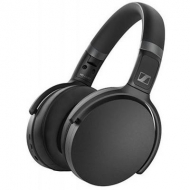 Наушники Sennheiser HD 450 BT Black (508386)