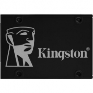 "Накопитель SSD 2.5"" 512GB Kingston (SKC600B/512G)"