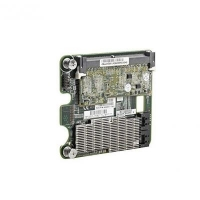 Контроллер RAID HP Smart Array P712m (488348-B21)