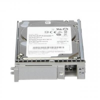 Жесткий диск для сервера Cisco 300GB 10K SAS 6Gb SFF HDD REMANUFACTURED (A03-D300GA2-RF)