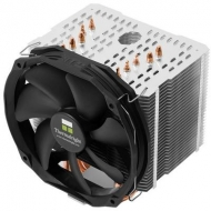 Кулер для процессора Thermalright TR-Macho Direct