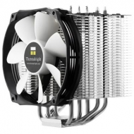 Кулер для процессора Thermalright TR-Macho120 SBM
