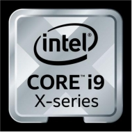 Процессор INTEL Core™ i9 10920X (CD8069504382000)