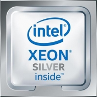 Процессор серверный INTEL Xeon Silver 4110 8C/16T/2.1GHz/11MB/FCLGA3647/BOX (CD8067303561400)