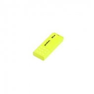 USB флеш накопитель GOODRAM 64GB UME2 Yellow USB 2.0 (UME2-0640Y0R11)