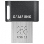 USB флеш накопитель Samsung 256GB FIT PLUS USB 3.1 (MUF-256AB/APC)