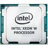 Процессор серверный INTEL Xeon W-2295 18C/36T/3.0GHz/24.75MB/FCLGA2066/TRAY (CD8069504393000)