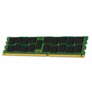 Модуль памяти для сервера DDR3 16GB ECC RDIMM 1600MHz 2Rx4 1.35V CL11 Kingston (KTL-TS316LV/16G)