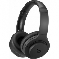 Наушники ACME BH213 Wireless On-Ear Headphones (4770070881095)