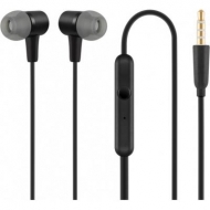 Наушники ACME HE20 Earphones With Mic (4770070880913)