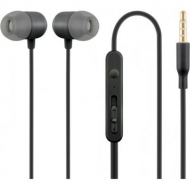 Наушники ACME HE21 Earphones With Mic (4770070880920)