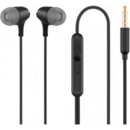 Наушники ACME HE22 Earphones With Mic (4770070881002)