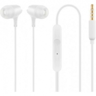 Наушники ACME HE22W Earphones With Mic (4770070881019)