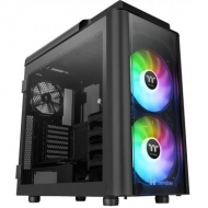 Корпус ThermalTake Level 20 GT ARGB Black (CA-1K9-00F1WN-03)