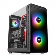 Корпус ThermalTake View 37 ARGB Black (CA-1J7-00M1WN-04)