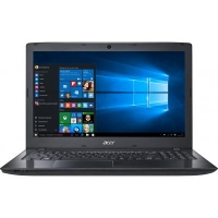 Ноутбук Acer TravelMate TMP259-G2 (NX.VEPEU.12A)