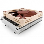 Кулер для процессора Noctua NH-L9a - AM4