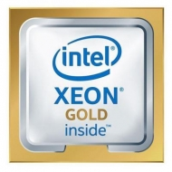 Процессор серверный INTEL Xeon Gold 5218 16C/32T/2.30GHz/22MB/FCLGA3647/TRAY (CD8069504193301)