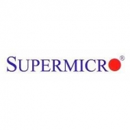 Адаптер Supermicro 2xMiniSAS HD (SFF-8643) to 2xMiniSAS HD (SFF-8644) LP (AOM-SAS3-8I8E-LP)