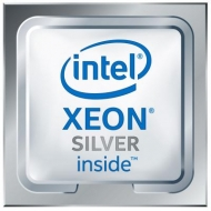 Процессор серверный INTEL Xeon Silver 4208 8C/16T/2.1GHz/11MB/FCLGA3647/TRAY (CD8069503956401)