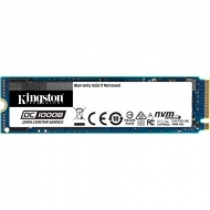 Накопитель SSD M.2 2280 240GB Kingston (SEDC1000BM8/240G)