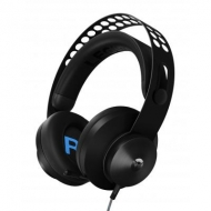 Наушники Lenovo Legion H300 Stereo Gaming Headset (GXD0T69863)