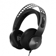 Наушники Lenovo Legion H500 Pro 7.1 Surround Sound Gaming Headset (GXD0T69864)