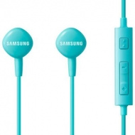 Наушники Samsung Earphones Wired Blue (EO-HS1303LEGRU)