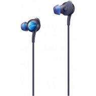 Наушники Samsung IC500 ANC Type-C Earphones Black (EO-IC500BBEGRU)