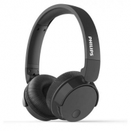 Наушники PHILIPS TABH305BK Black (TABH305BK/00)