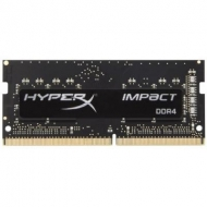 Модуль памяти для ноутбука SoDIMM DDR4 8GB 3200 MHz HyperX Impact Kingston (HX432S20IB2/8)