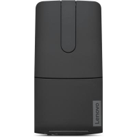Мышка Lenovo ThinkPad X1 Presenter Black (4Y50U45359)