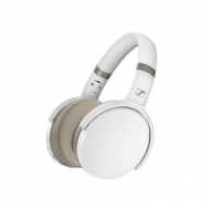 Наушники Sennheiser HD 450 BT White (508387)