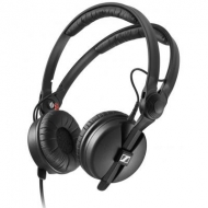 Наушники Sennheiser HD 25 Over-Ear (506909)