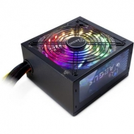 Блок питания Inter-Tech 700W (RGB-700 II)