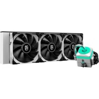 Кулер для процессора Deepcool Captain 360X White