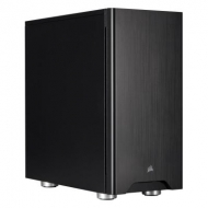 Корпус CORSAIR Carbide 275Q Black (CC-9011164-WW)