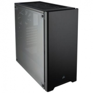 Корпус CORSAIR Carbide 275R Black (CC-9011130-WW)