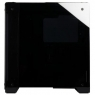 Корпус CORSAIR Crystal 570X RGB Mirror Black (CC-9011126-WW)