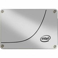 "Накопитель SSD 2.5"" 120GB INTEL (# SSDSC2BB120G401 #)"