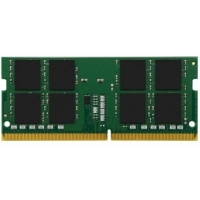 Модуль памяти для ноутбука SoDIMM DDR4 32GB 2666 MHz Kingston (KCP426SD8/32)
