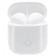 Наушники Realme Buds Air White