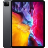 "Планшет Apple A2228 iPadPro 11"" Wi-Fi 128GB Space Grey (MY232RK/A)"